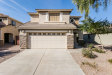 Photo of 35426 N Happy Jack Drive, Queen Creek, AZ 85142 (MLS # 6010808)