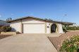 Photo of 2182 E Palmcroft Drive, Tempe, AZ 85282 (MLS # 6010842)