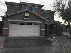 Photo of 6813 S 43rd Lane, Laveen, AZ 85339 (MLS # 6010921)
