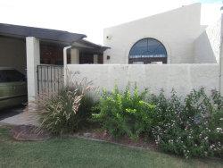 Photo of 6640 N Chatelaine Place, Phoenix, AZ 85014 (MLS # 6011087)