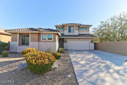 Photo of 6421 W Lucia Drive, Phoenix, AZ 85083 (MLS # 6011137)