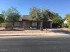 Photo of 806 E Hope Street, Mesa, AZ 85203 (MLS # 6011151)