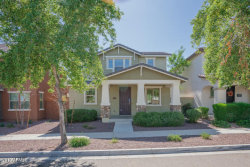 Photo of 2480 N Eastview Way, Buckeye, AZ 85396 (MLS # 6011379)