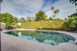 Photo of 7226 E Solano Drive, Scottsdale, AZ 85250 (MLS # 6011452)