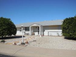 Photo of 11814 N Cherry Hills Drive E, Sun City, AZ 85351 (MLS # 6011575)