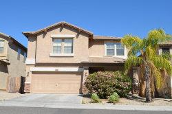 Photo of 11844 W Via Montoya Court, Sun City, AZ 85373 (MLS # 6011683)