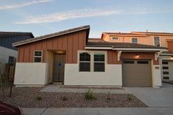 Photo of 1922 E Rosemary Drive, Chandler, AZ 85286 (MLS # 6011887)