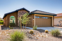 Photo of 26163 W Via Del Sol Drive, Buckeye, AZ 85396 (MLS # 6011900)