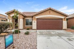Photo of 3749 W White Canyon Road, Queen Creek, AZ 85142 (MLS # 6011917)