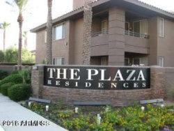 Photo of 7009 E Acoma Drive, Unit 2099, Scottsdale, AZ 85254 (MLS # 6011939)