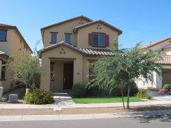 Photo of 3451 E Oakland Street, Gilbert, AZ 85295 (MLS # 6011966)