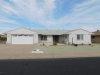 Photo of 9930 W Gulf Hills Drive, Sun City, AZ 85351 (MLS # 6011968)