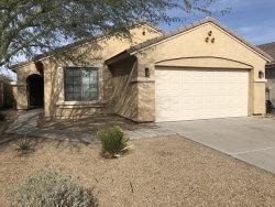 Photo of 7324 W Ian Drive, Laveen, AZ 85339 (MLS # 6011986)