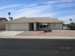 Photo of Sun City West, AZ 85375 (MLS # 6012068)