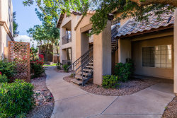 Photo of 14145 N 92nd Street, Unit 2016, Scottsdale, AZ 85260 (MLS # 6012156)