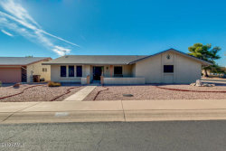 Photo of 248 N 65th Place, Mesa, AZ 85205 (MLS # 6012255)