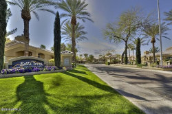 Photo of 5335 E Shea Boulevard, Unit 1064, Scottsdale, AZ 85254 (MLS # 6012282)