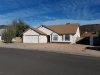 Photo of 4514 W Wahalla Lane, Glendale, AZ 85308 (MLS # 6012316)