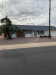 Photo of 20013 N Welk Drive, Sun City, AZ 85373 (MLS # 6012318)