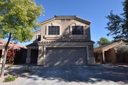 Photo of 423 S Sabrina --, Mesa, AZ 85208 (MLS # 6012321)