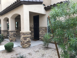 Photo of 2821 S Skyline --, Unit 144, Mesa, AZ 85212 (MLS # 6012390)