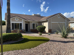 Photo of 9095 E Poinsettia Drive, Scottsdale, AZ 85260 (MLS # 6012394)