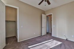 Photo of 11721 E Bellflower Drive, Chandler, AZ 85249 (MLS # 6012411)