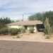 Photo of 4418 E Roma Avenue, Phoenix, AZ 85018 (MLS # 6012419)