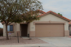 Photo of 10439 E Azalea Avenue, Mesa, AZ 85208 (MLS # 6012424)