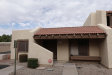 Photo of 5813 W Gelding Drive, Glendale, AZ 85306 (MLS # 6012428)