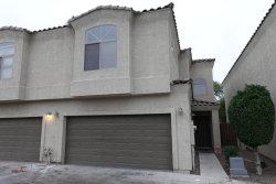 Photo of 3440 N 38th Street, Unit 108, Phoenix, AZ 85018 (MLS # 6012433)