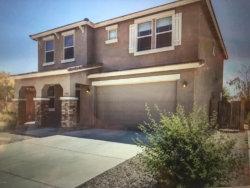 Photo of 17699 W Tonto Street, Goodyear, AZ 85338 (MLS # 6012451)