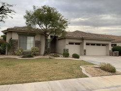 Photo of 4089 E Loma Vista Street, Gilbert, AZ 85295 (MLS # 6012484)
