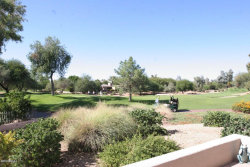 Photo of 7700 E Gainey Ranch Road, Unit 151, Scottsdale, AZ 85258 (MLS # 6012501)