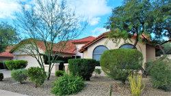 Photo of 13226 N 101st Street, Scottsdale, AZ 85260 (MLS # 6012503)