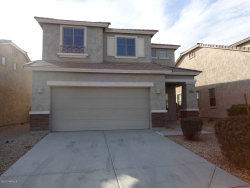 Photo of 14956 N 174th Drive, Surprise, AZ 85388 (MLS # 6012525)