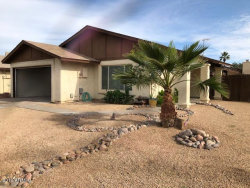 Photo of 821 N 86th Place, Scottsdale, AZ 85257 (MLS # 6012530)