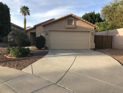 Photo of 2026 E Wagoner Road, Phoenix, AZ 85022 (MLS # 6012556)