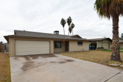 Photo of 11436 N 46th Avenue, Glendale, AZ 85304 (MLS # 6012558)
