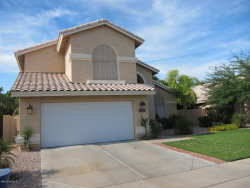 Photo of 1412 W Goldfinch Way, Chandler, AZ 85286 (MLS # 6012578)