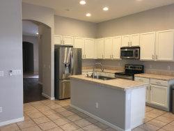 Photo of 3831 E Carter Drive, Phoenix, AZ 85042 (MLS # 6012583)