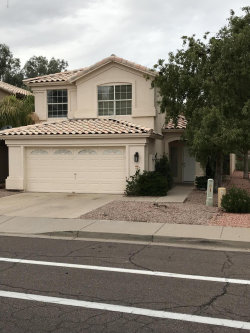 Photo of 4550 W Joshua Boulevard, Chandler, AZ 85226 (MLS # 6012594)