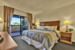 Photo of 7350 N Pima Road, Unit 242, Scottsdale, AZ 85258 (MLS # 6012606)