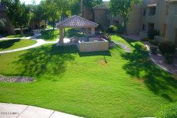 Photo of 1825 W Ray Road, Unit 2031, Chandler, AZ 85224 (MLS # 6012619)