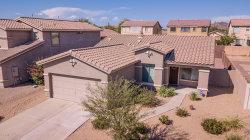 Photo of 17610 W East Wind Avenue, Goodyear, AZ 85338 (MLS # 6012624)
