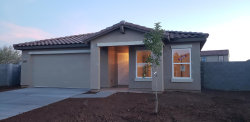 Photo of 1641 E Silver Reef Drive, Casa Grande, AZ 85122 (MLS # 6012631)