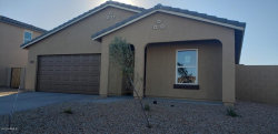 Photo of 1620 E Silver Reef Drive, Casa Grande, AZ 85122 (MLS # 6012637)