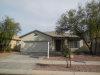 Photo of 4321 S Splendor Court, Gilbert, AZ 85297 (MLS # 6012727)
