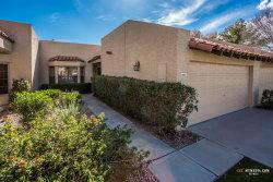 Photo of 923 W Boxelder Place, Chandler, AZ 85225 (MLS # 6012743)