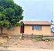 Photo of 6407 E Avalon Street, Unit B, Mesa, AZ 85205 (MLS # 6012800)